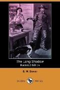 The Long Shadow (Illustrated Edition)