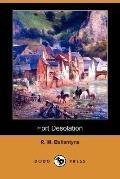 Fort Desolation (Dodo Press)