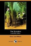 The Spenders (Illustrated Edition)