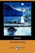 Adonais (Dodo Press)