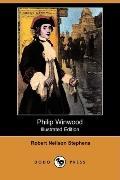 Philip Winwood (Illustrated Edition)