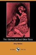 The Kitchen Cat And Other Tales