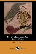 The Smoker's Year Book (Illustrated edition) (Dodo Press)