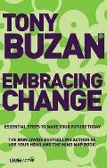 Buzans Embracing Change