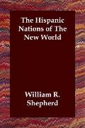 Hispanic Nations of the New World