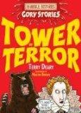 Tower of Terror (Horrible Histories Gory Story)