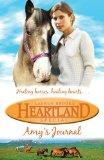 Heartland Special: Amy's Journal