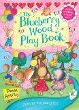 The Blueberry Wood Play Book