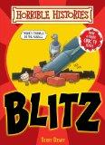 Blitz (Horrible Histories)