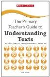 Understanding Texts