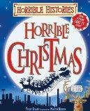 Horrible Christmas (Horrible Histories)