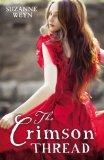 The Crimson Thread