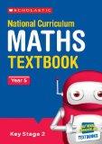 Maths Textbook (Year 5) (National Curriculum Textbooks)