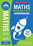 Maths Pack (Year 2): Year 2 (National Curriculum Sats Booster Programme)