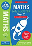 Maths Pack (Year 2) Classroom Programme: Year 2 (National Curriculum Sats Booster Programme)