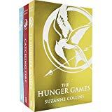 Hunger Games Special Sales set