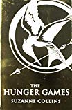 The Hunger Games Book 1 - Special Sales Edition