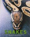 Snakes: A Concise Guide to Nature's Perfect Predators