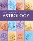 COMPLETE GUIDE TO ASTROLOGY