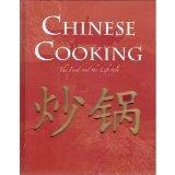 Chinese Cooking: The Food and the Lifestyle