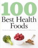 100 Best Health Foods