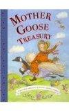 Mother Goose Treasury (Treasuries)