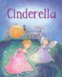 First Fairytales: Cinderella (Padded)