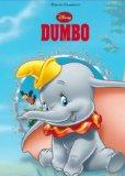 Disney's Dumbo (Disney Diecut Classics)