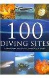 100 Diving Sites