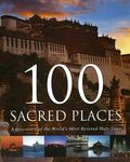 100 SACRED PLACES