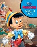 Pinocchio: The Magical Story