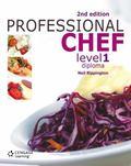 Professional Chef L1