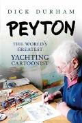 Peyton: The World's Greatest Yachting Cartoonist