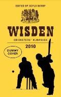 Wisden Cricketers' Almanack 2010