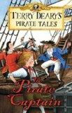 Pirate Captain (Pirate Tales)