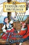 Pirate Queen (Pirate Tales)