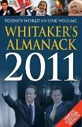 Almanack 2011