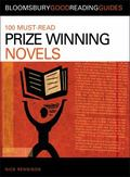 100 Must-Read Prize Winning Novels : Discover Your Next Great Read...