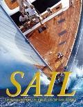 Sail : A Photographic Celebration of Sail Power