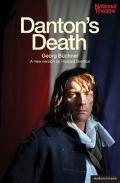 Danton's Death (Modern Plays)
