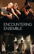 Encountering Ensemble : Practical and Aesthetic Approaches