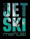 Jet Ski Manual