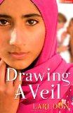 Drawing a Veil (Wired)