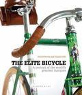 The Elite Bicycle