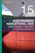 Electronics Navigational Aids and Radio Theory Reeds