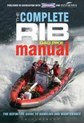 Complete RIB Manual : The Definitive Guide to Design, Handling and Maintenance