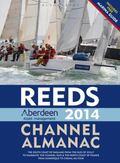 Reeds Aberdeen Asset Management Channel Almanac 2014