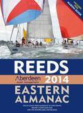 Reeds Aberdeen Asset Management Eastern Almanac 2014