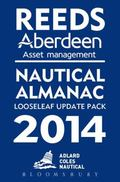 Reeds Aberdeen Asset Management Looseleaf Update Pack 2014