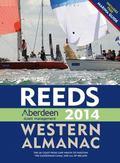 Reeds Aberdeen Asset Management Western Almanac 2014